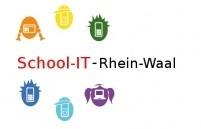 BYOD in der Schule - 5. Workshop Lerninfrastruktur | BYOD in der Schule | Scoop.it
