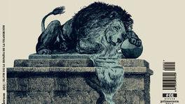 Los banqueros responsabilizan a los notarios de los abusos hipotecarios   Utopías y dificultades.   Scoop.it