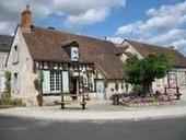 Office de Tourisme de Châteauneuf sur Loire et sa région | OT et régions touristiques de France | Scoop.it