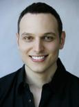 James Adonis | L&D@ACC | Scoop.it