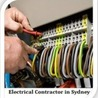 Professional Electrical Services Sydney