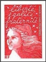 Rhit Genealogie - Le Blog : #Geneatheme - Germaine Rhit, celle qui écrivait   Rhit Genealogie   Scoop.it