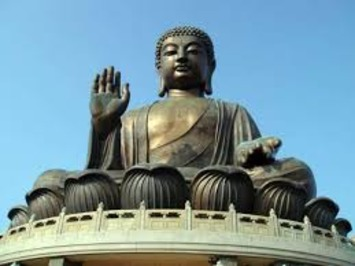 The Buddha's concept of leadership - The Nation | Coaching Leaders | Scoop.it