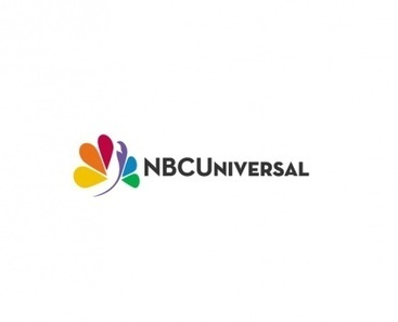 NBCUniversal Announces Launch of State-of-the-Art Technology Center - Broadway World   Emerging Technologies   Scoop.it