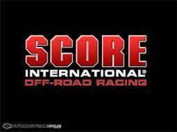 SCORE International Reveal Improved Website - MotorcycleUSA.com | Offroad Racing, | Scoop.it