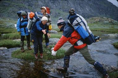 Le kayak au Groenland - blog de glace   Le kayak de mer   Scoop.it
