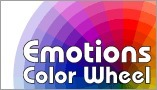 Do2Learn: Educational Resources for Special Needs | Emotions | Scoop.it