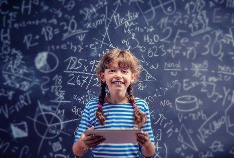 Tecnologia na Educação: a sala de aula está mudando de cara!   Inovação Educacional   Scoop.it