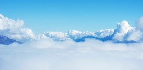 Multi-cloud increasingly popular among enterprises – but not without its faults | Cloud Central | Scoop.it