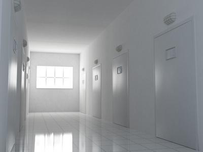 Evolution de la conception de la maladie mentale - Come4News | GenealoNet | Scoop.it