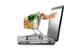Comprar productos alimenticios por Internet | Blog de Guijuelo Directo | eCommerce | Scoop.it
