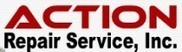 Action Repair Service, Inc.: Action Repair will keep you cool! | Long Island Appliance Repair | Scoop.it