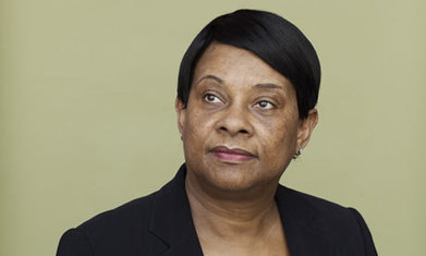 Doreen Lawrence: 'I could have shut myself away, but that is not me' | Northamptonshire County Council (UK) By Ngozi Godwell | Scoop.it