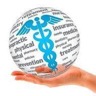 Los datos médicos en la nube plantean desafíos en la seguridad | eSalud Social Media | Scoop.it