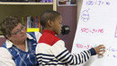 Reasoning About Division | Teaching Elementary Math - Videos | Scoop.it