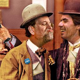 POR FIN, se caen las CARETAS - La 'portavoz' de Aznar en FAES pide la marcha de Rajoy y un nuevo lder en el PP | La R-Evolución de ARMAK | Scoop.it