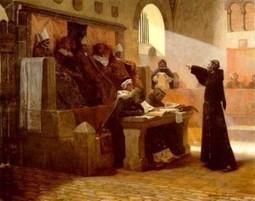 History of Witchcraft | Brujería, Hechicería, Herejía y Masonería: Mitos o realidades? | Scoop.it