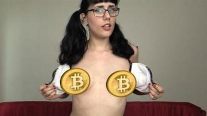 Bitcoin Porn | Sex Work | Scoop.it