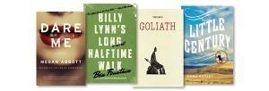 Best Adult Books 4 Teens 2012 | LibraryLinks LiensBiblio | Scoop.it