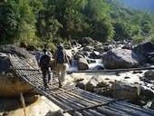 Deep aventure trekking to hill tribe Sapa - Trekking Tours in Vietnam | Special experiences | Scoop.it