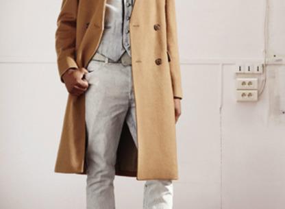 H&M et les créateurs : success story à la suédoise | Les collaborations entre marques et maisons de luxe | Scoop.it