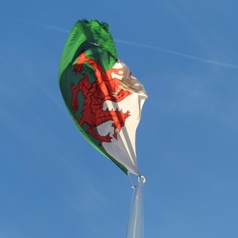 Report warns of difficult financial climate for Welsh politicians   ESRC press coverage   Scoop.it