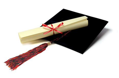 One good thing in financial aid scholarships is... | Education Connection | Scoop.it