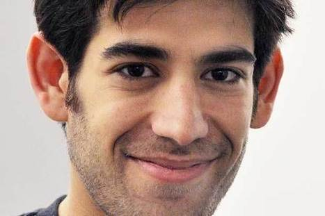 To Honor Aaron Swartz, Let Knowledge Go Free | Open Knowledge | Scoop.it