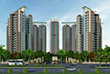 ACE City Residential Property in Noida Extension | Residential Project | Scoop.it