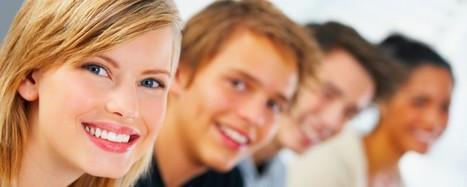 Faites vous repérer sur LinkedIn par les recruteurs | NMG's scoops | Scoop.it