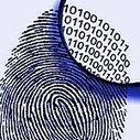 Comment valoriser son identité numérique ? | Time to Learn | Scoop.it