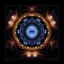 Fusion froide: répliques réussies - Fusion Froide | Energie libre et fusion froide | Scoop.it