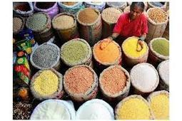 WPI-based inflation for Dec came in lower at 7.18% | india inflation | Scoop.it