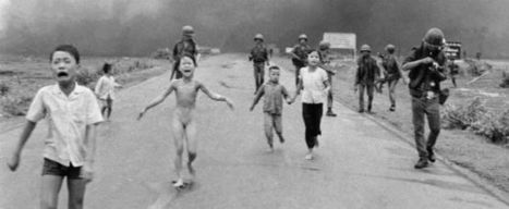 Storia di una foto dal Vietnam | Fotografia e reportage | Scoop.it