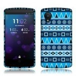 Get LG Google Nexus 5 Hard Covers Cases With Free Shipping In The U.S.A and blow price | What is the best Accessories for Cell Phone, tablet and MP3 | Scoop.it