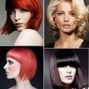 Ladies Wedding Hairstyles 2013 | Ladies Fashion Dresses | Destination Wedding Hairstyles | Scoop.it