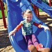 Tips On Renovating An Existing Playground | Commerial Playground Equipment | Scoop.it