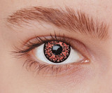 Find the most effective and convenient way to purchase discount contact lenses | Blue Contact Lenses | Scoop.it