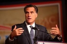 Mitt Romney Downplays $374,000 In Speaking Fees As 'Not Very Much' | TonyPotts | Scoop.it