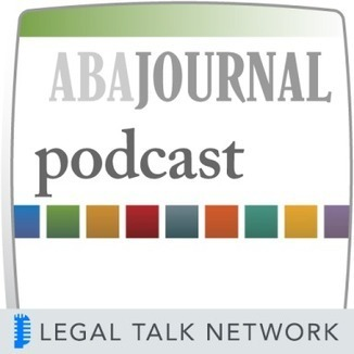 ABA Law Practice Division: Joan Bullock on the Diversity and Inclusion Committee - Legal Talk Network | Library Collaboration | Scoop.it