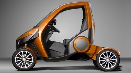 The Casple-Podadera city car knows when to fold 'em | Slash's Science & Technology Scoop | Scoop.it