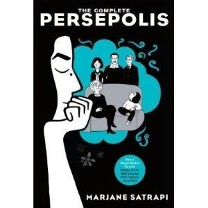 Persepolis | Persepolis:islamic Revolution | Scoop.it