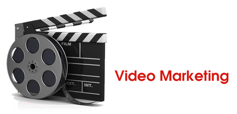 Measuring ROI of Your Video Marketing | Video Marketing | Scoop.it