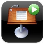 check out the TeacherCast review of the app: Keynote Remote | Edtech PK-12 | Scoop.it