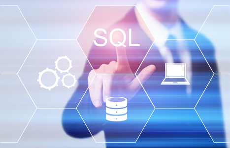 Picking the Right SQL-on-Hadoop Tool for the Job | Big Data Engineering | Scoop.it