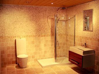 Direct Buy Rochester Hills: Choosing the perfect tiles for your home | Direct Buy Rochester Hills: Choosing the perfect tiles for your home | Scoop.it