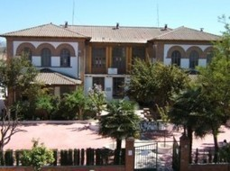 Bilingual Education in Ronda | Ronda in Southern Spain | Bilingual Education | Scoop.it
