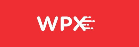 WPX Hosting Review: Super-Fast Managed WordPress Hosting That Won't Break The Bank | WordPress Awesomeness | Scoop.it
