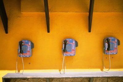 Die internationale B2B-Telefonkonferenz erfolgreich gestalten | Das Unternehmerhandbuch | Scoop.it