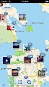 Instagram à utiliser au format paysage - MacPlus | Web 2.0 | Scoop.it